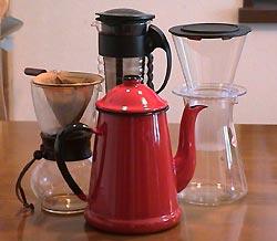 080924coffee1