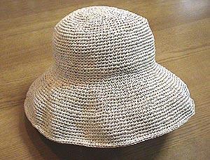 Hat100528_1
