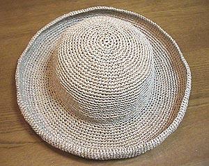 Hat100528_2