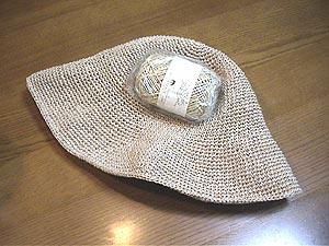 Hat100528_4