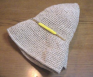 Hat100528_5