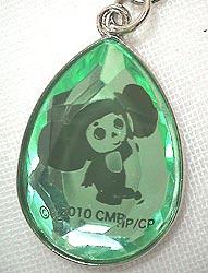 Cheburashka100904