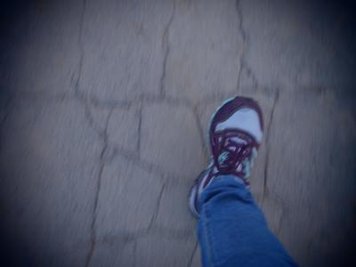 110514foot