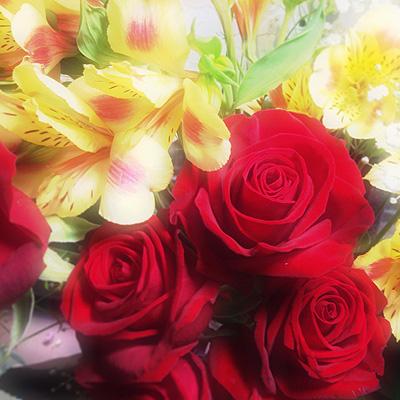 130505flowers